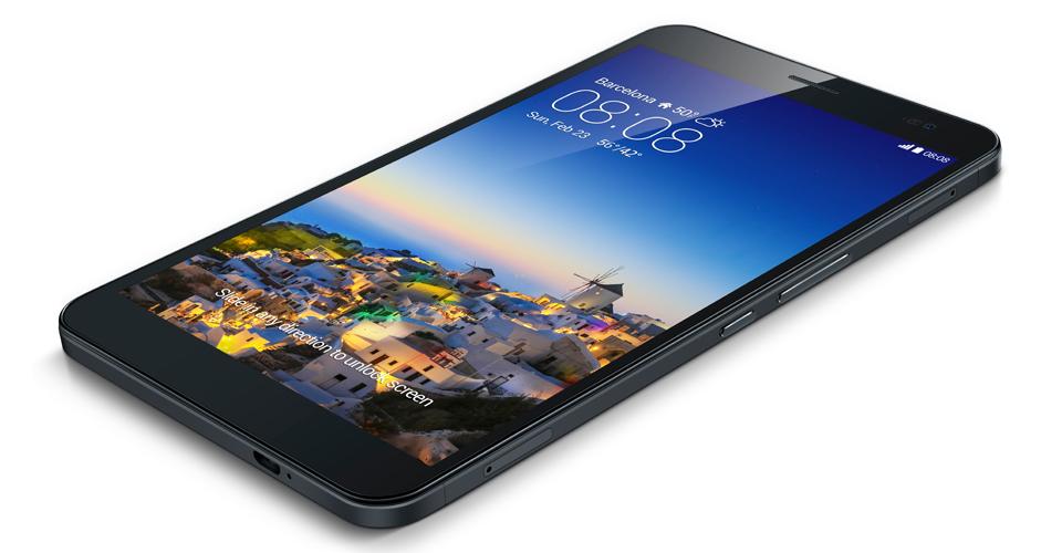 Huawei MediaPad X1-Gallery-15