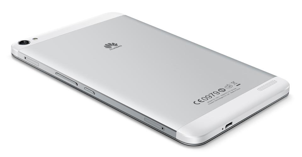 Huawei MediaPad X1-Gallery-12