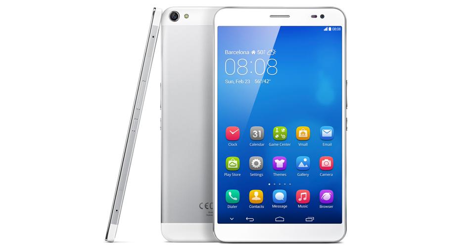Huawei MediaPad X1-Gallery-1