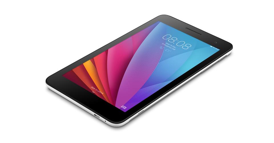 MediaPad T1 7.0-Gallery-F6