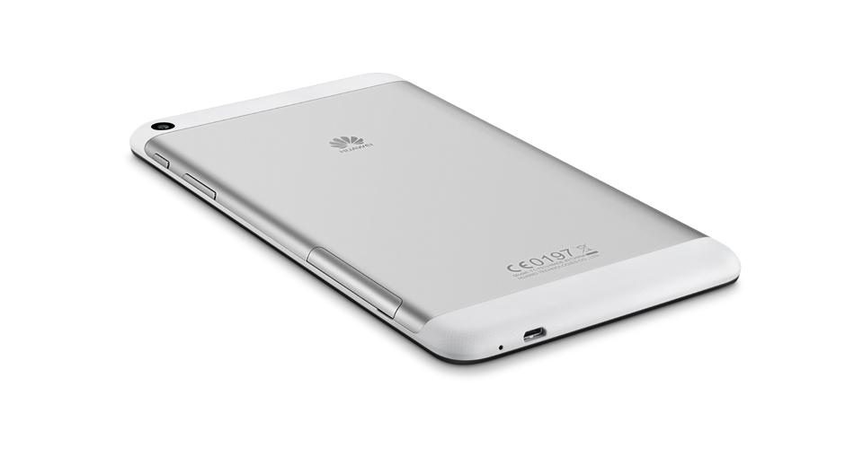 MediaPad T1 7.0-Gallery-F5