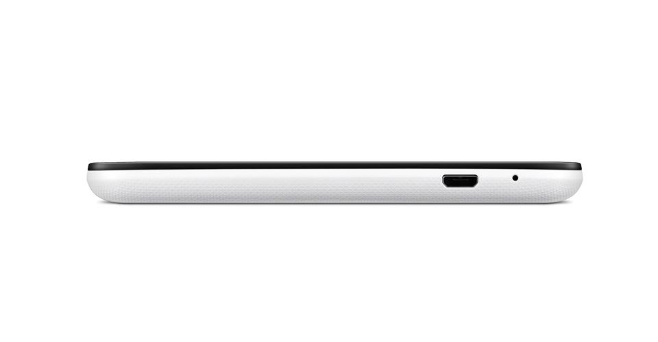 MediaPad T1 7.0-Gallery-F3