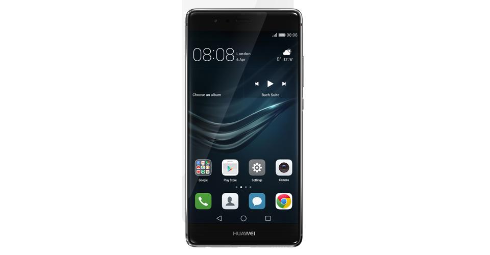 Huawei P9-Gallery-1