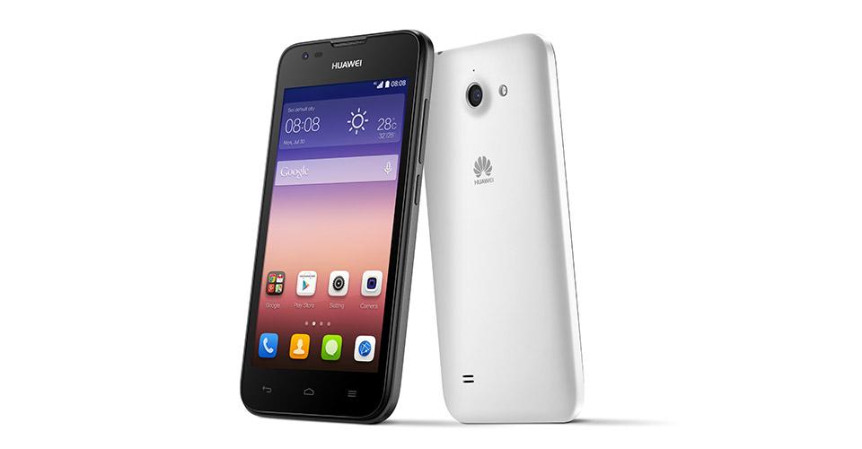 Huawei Ascend Y550-Gallery-10-lvru