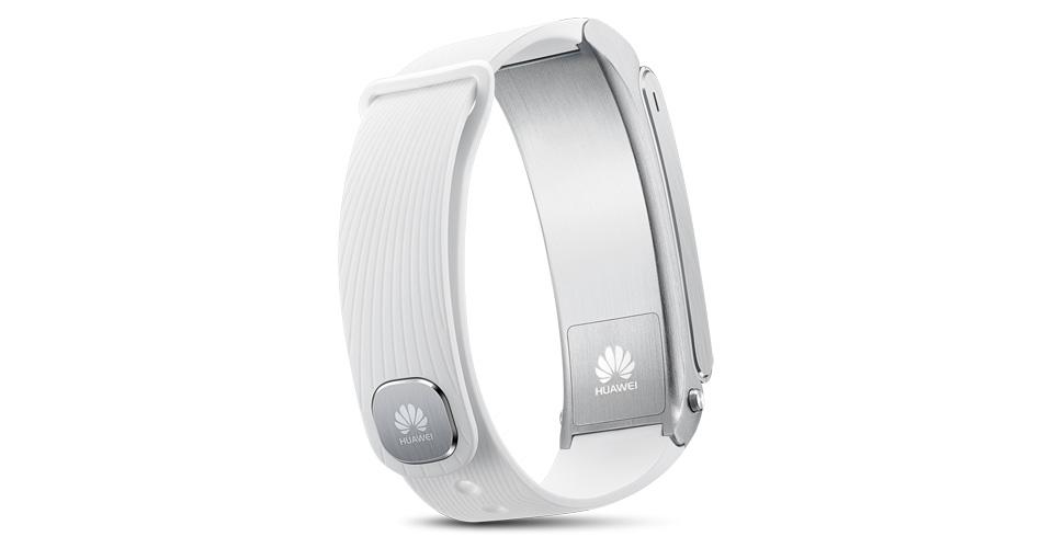 Huawei TalkBand B2-Gallery-14-MA