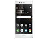 Huawei P9lite