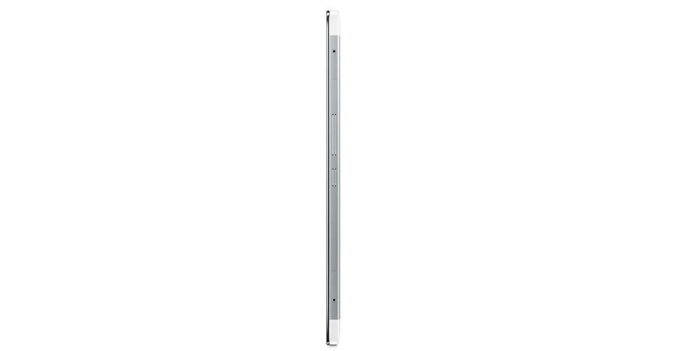 Huawei MediaPad X1-gallery-14
