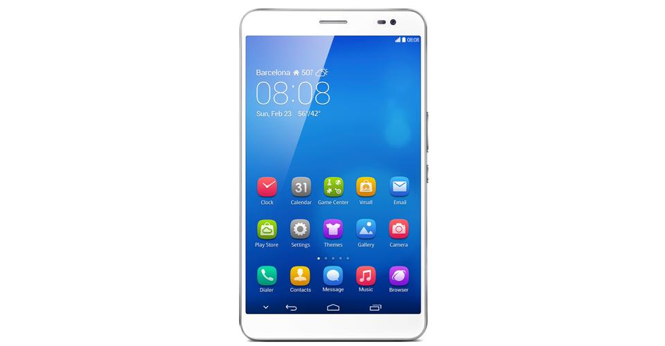 Huawei MediaPad X1-gallery-9