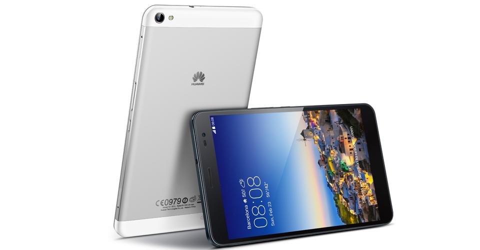 Huawei MediaPad X1-gallery-6