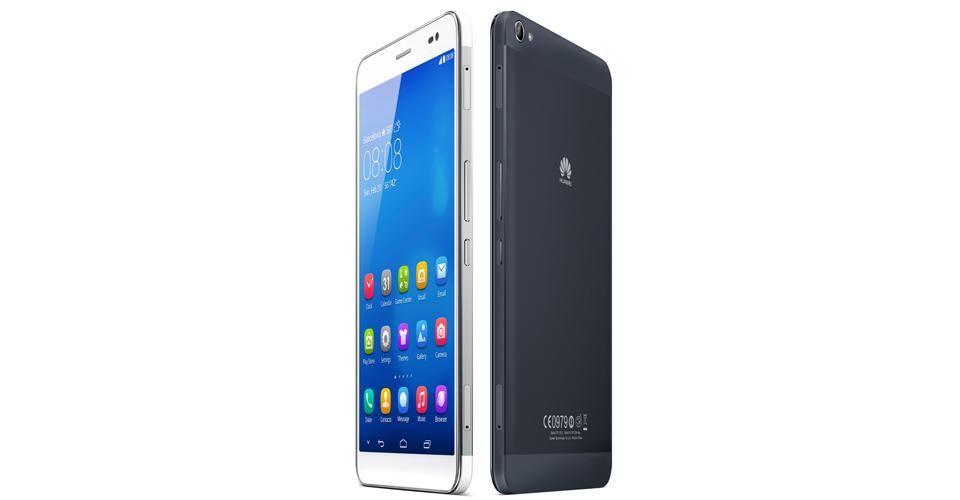 Huawei MediaPad X1-gallery-5