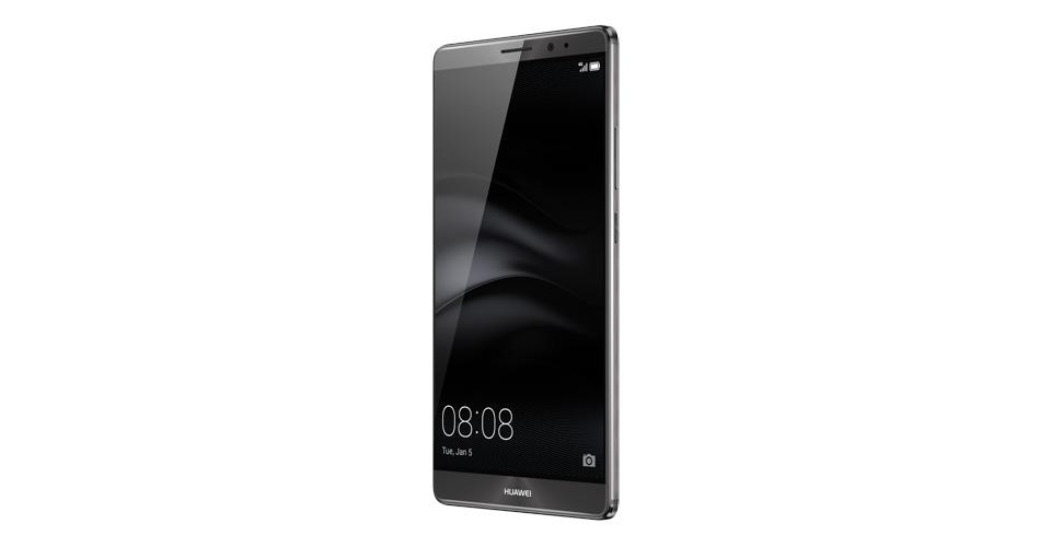 Huawei Mate8-Gallery-17