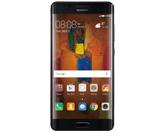Huawei Mate9 Pro
