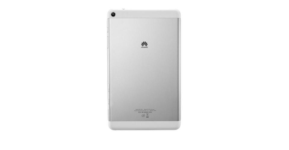 MediaPad T1 8.0-Gallery-5