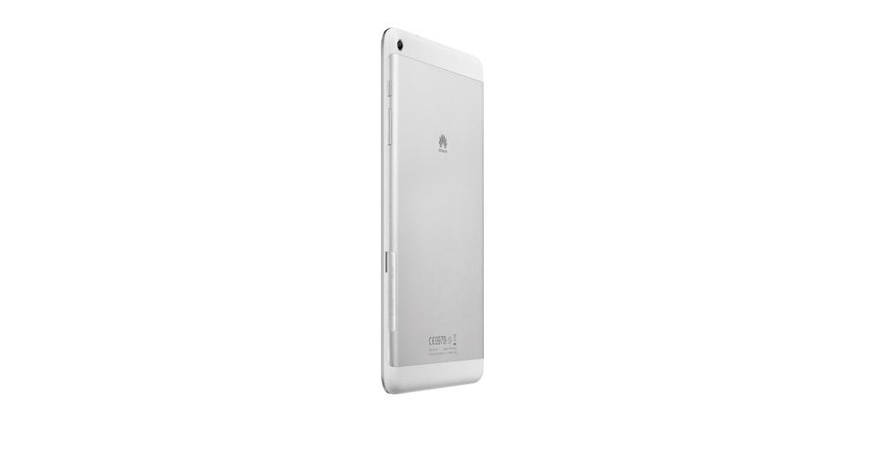 MediaPad T1 8.0-Gallery-6