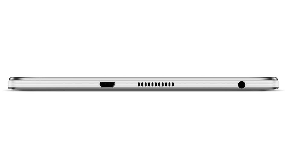 Huawei MediaPad M2 8.0-Gallery-2