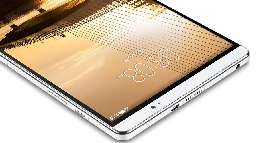 Huawei MediaPad M2 8.0-Gallery-5