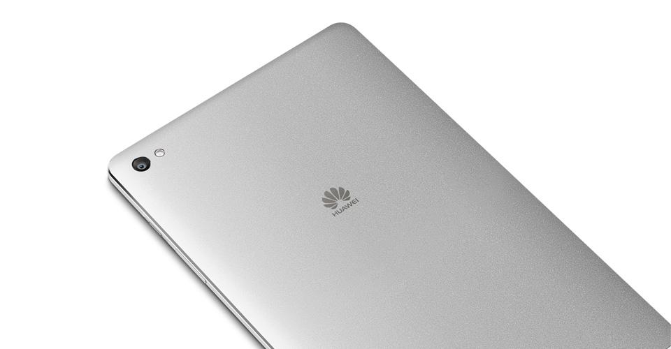 Huawei MediaPad M2 8.0-Gallery-6