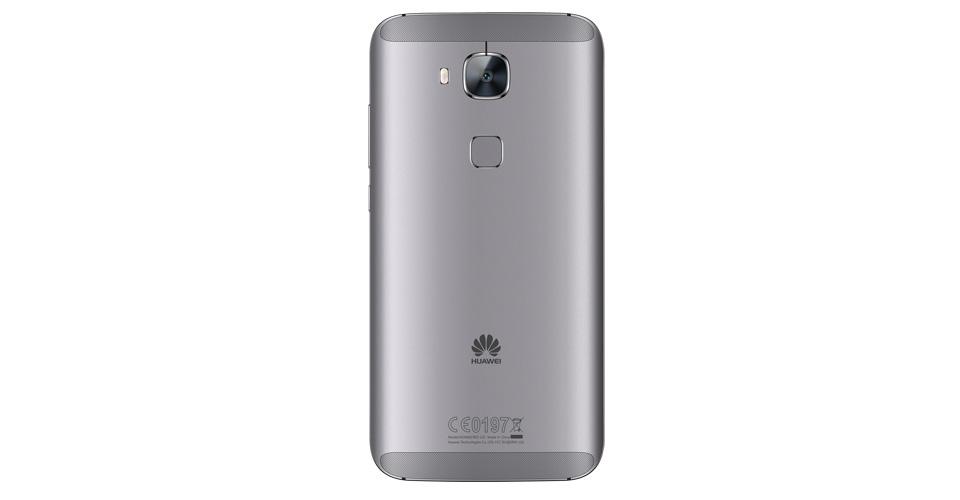 Huawei G8-Gallery-07