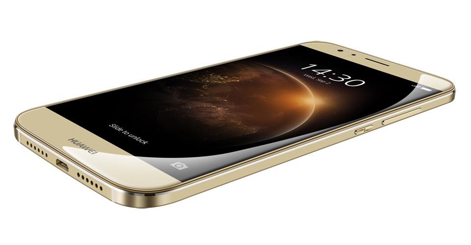 Huawei G8-Gallery-06
