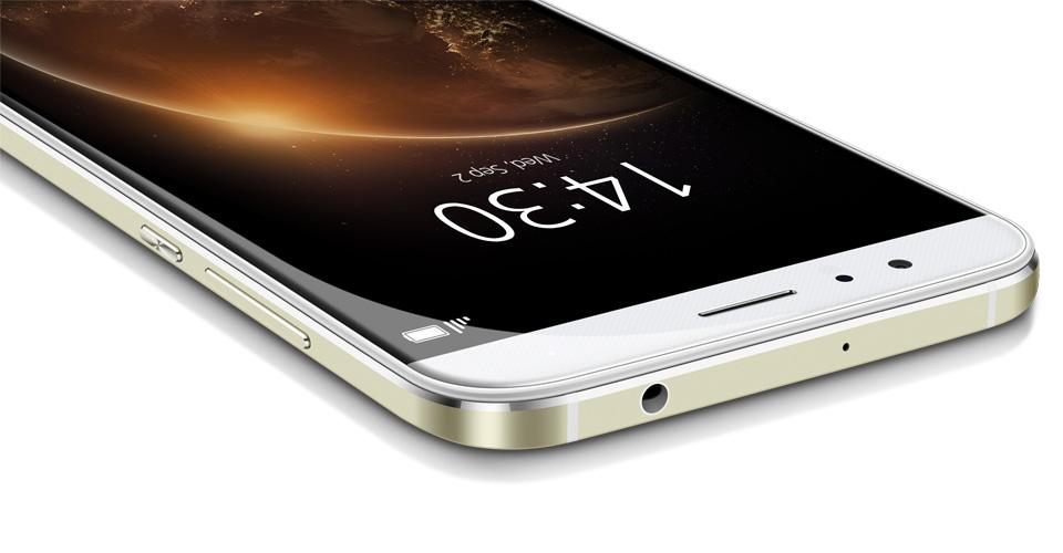 Huawei G8-Gallery-04