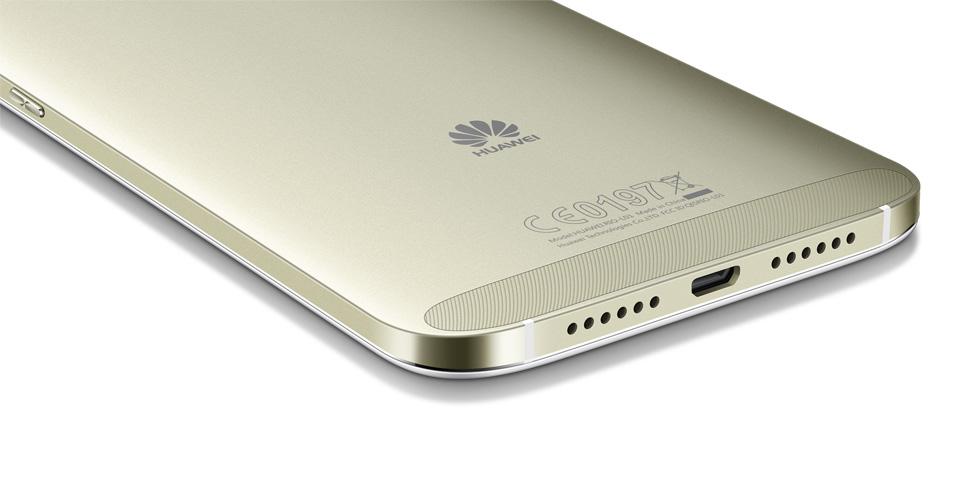 Huawei G8-Gallery-03