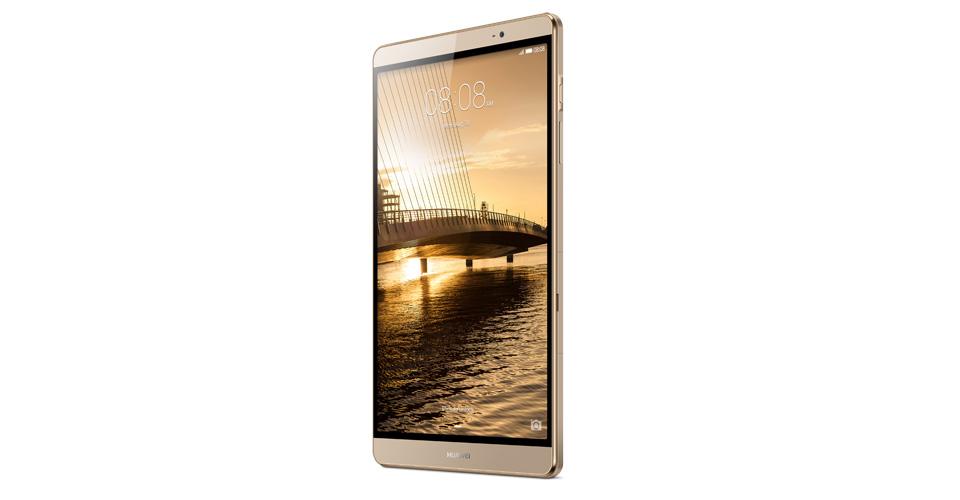 Huawei MediaPad M2 8.0-Gallery-11