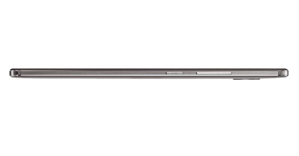 Huawei Mate 8-Gallery07