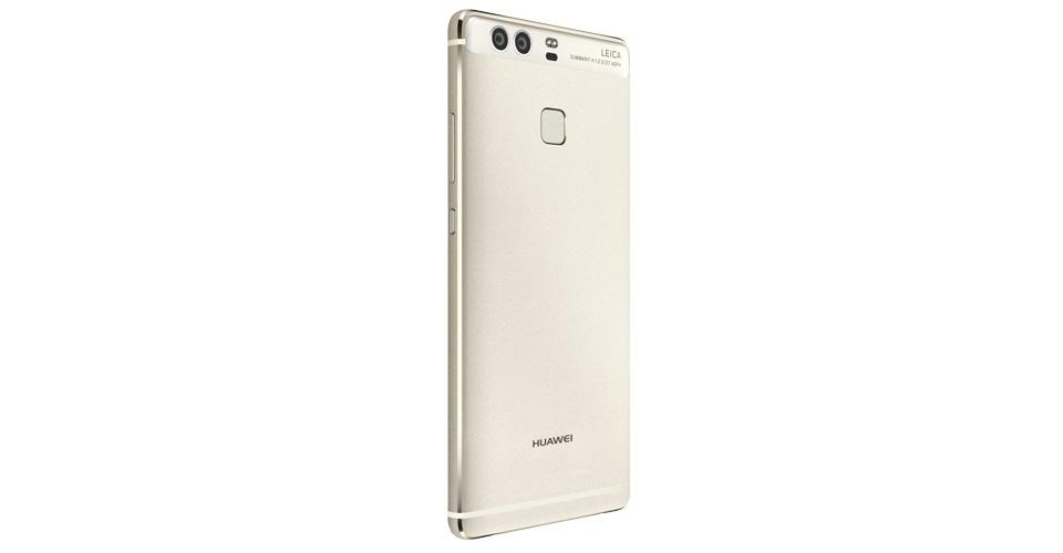 Huawei P9-gallery-12