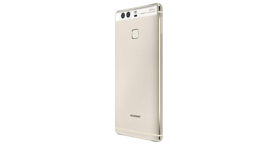 Huawei P9-gallery-10