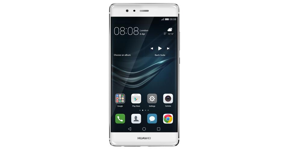 Huawei P9-gallery-9