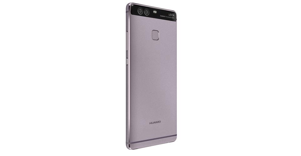 Huawei P9-gallery-5