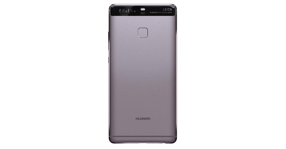 Huawei P9-gallery-2