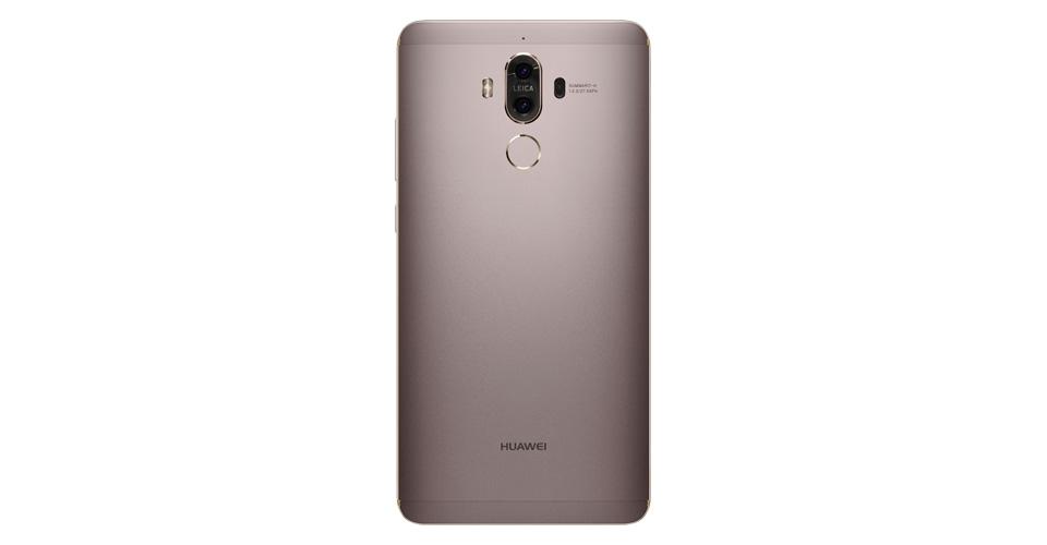 Huawei Mate9-Gallery-3