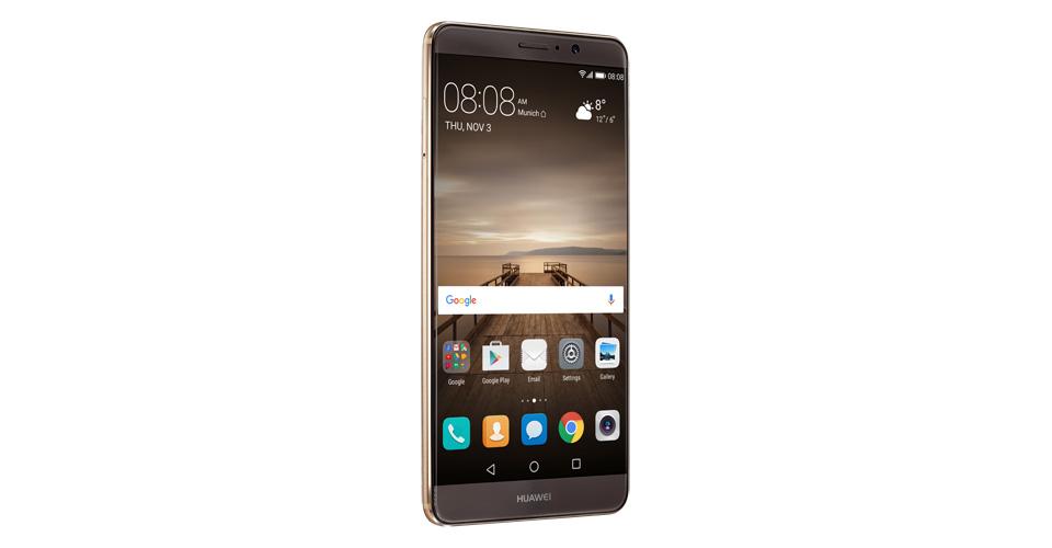Huawei Mate9-Gallery-4