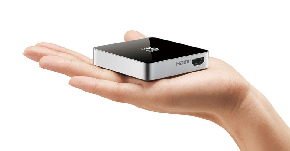 Huawei M310-Gallery-PH-8