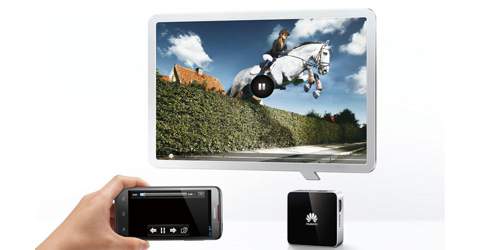 Huawei M310-Gallery-PH-9