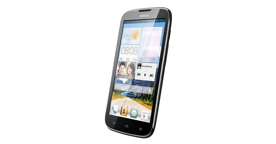 Huawei G610-Gallery-PH-9