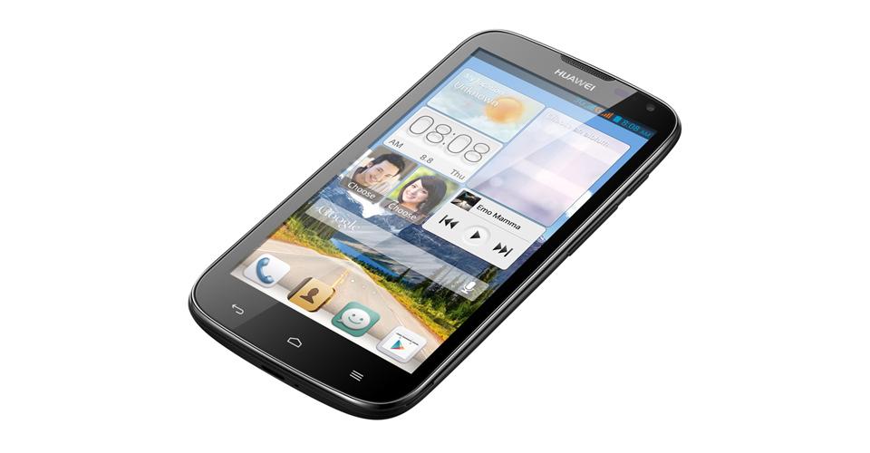 Huawei G610-Gallery-PH-8