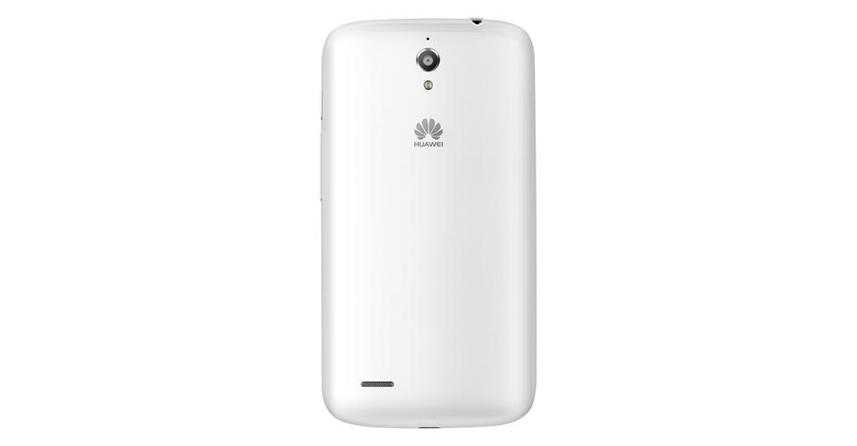 Huawei G610-Gallery-PH-5
