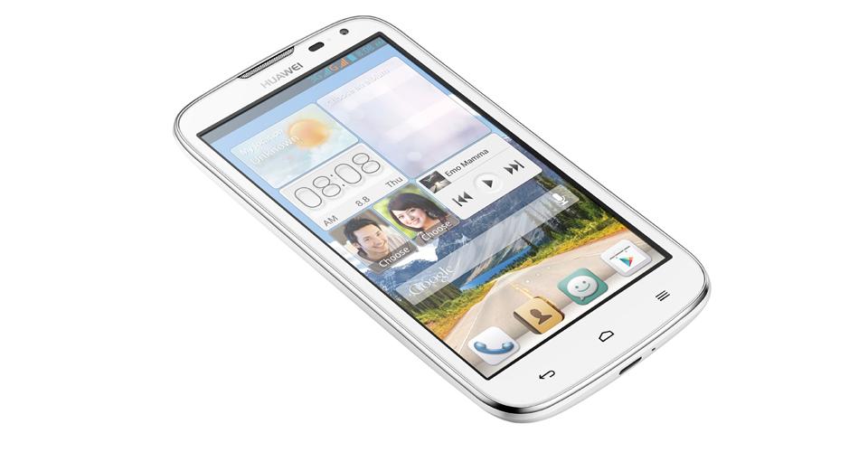 Huawei G610-Gallery-PH-4
