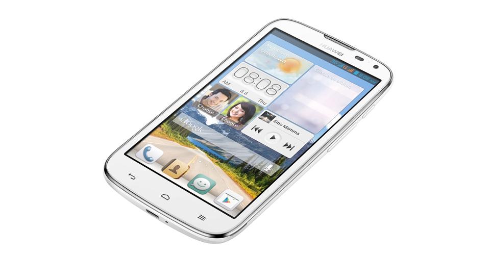 Huawei G610-Gallery-PH-2
