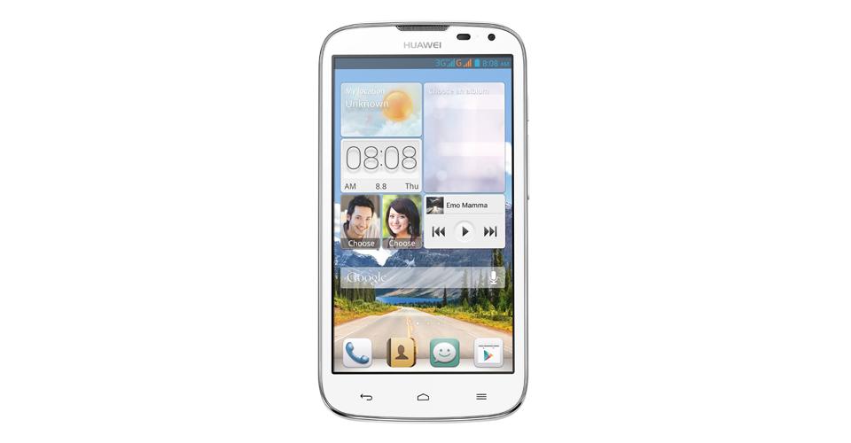 Huawei G610-Gallery-PH-1