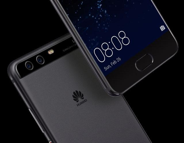 HUAWEI-p10-plus-colour-slide6-mobile