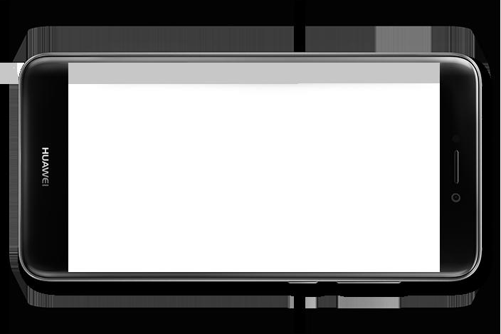 1.25um Large Pixel Size