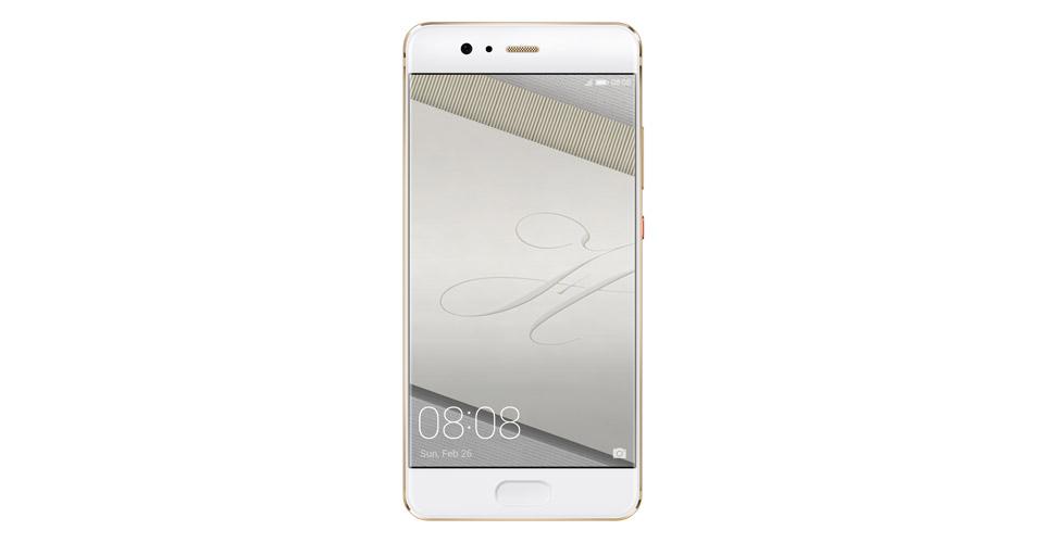 Huawei-P10-Gallery-3