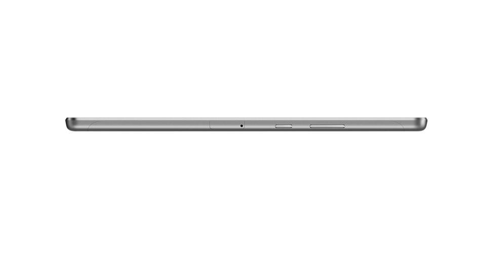MediaPad T3