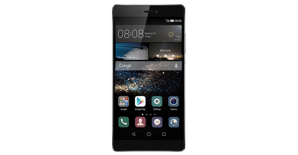 Huawei P8-gallery-17