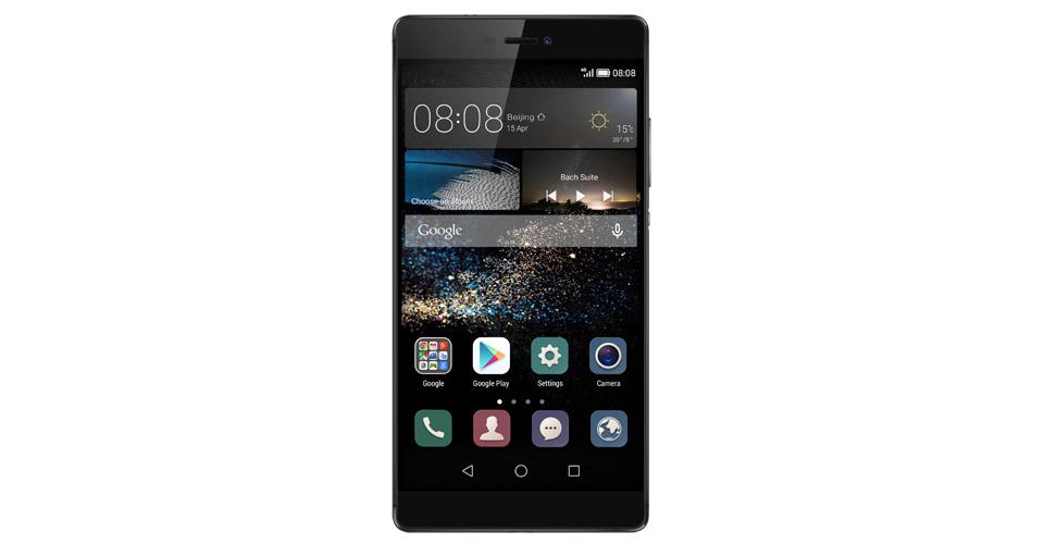 Huawei P8-gallery-3
