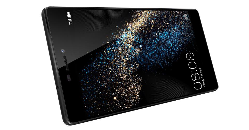 Huawei P8-gallery-2
