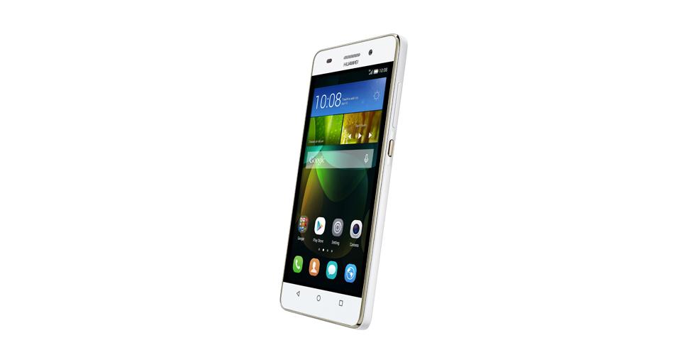 Huawei G Play mini gallery 9